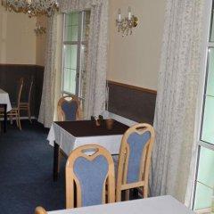 Отель Wertheim Чехия, Прага - 1 отзыв об отеле, цены и фото номеров - забронировать отель Wertheim онлайн питание фото 3