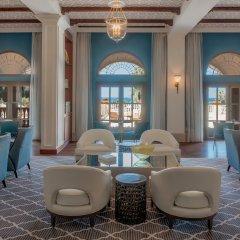 Отель Elysium гостиничный бар