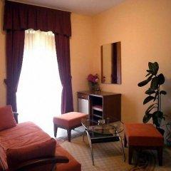 Hotel Podostrog комната для гостей фото 2