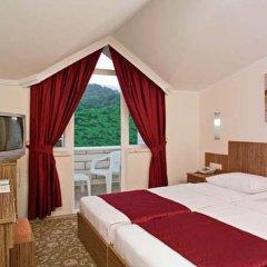 Havana Hotel Турция, Кемер - 1 отзыв об отеле, цены и фото номеров - забронировать отель Havana Hotel онлайн комната для гостей