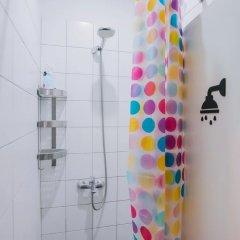 Хостел Джедай ванная фото 3
