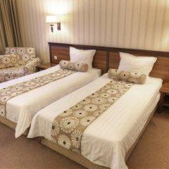 Hotel Kalina Palace Трявна комната для гостей фото 9