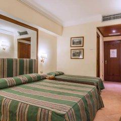 Отель Archimede комната для гостей фото 15