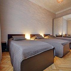 Отель Rigaapartment Gertruda 3* Апартаменты с различными типами кроватей фото 2