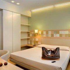 Uappala Hotel Cruiser 4* Улучшенный номер с различными типами кроватей фото 3