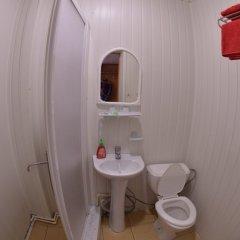 Гостиница Алтын Туяк Люкс с различными типами кроватей фото 10