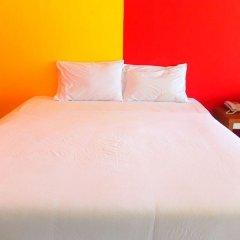 Отель Xanadu Beach Resort комната для гостей фото 4