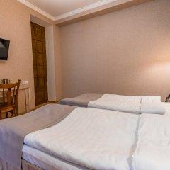 Отель Imperial House 4* Стандартный номер с различными типами кроватей фото 3