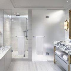 Fairmont Royal York Hotel 4* Люкс с различными типами кроватей фото 3