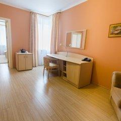 Гостиница Олимпия в Саранске 9 отзывов об отеле, цены и фото номеров - забронировать гостиницу Олимпия онлайн Саранск удобства в номере