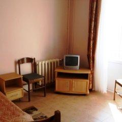 Гостиница ФЕЯ-2 в Анапе 1 отзыв об отеле, цены и фото номеров - забронировать гостиницу ФЕЯ-2 онлайн Анапа удобства в номере