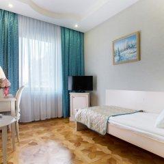 Гостиница Белгород в Белгороде 13 отзывов об отеле, цены и фото номеров - забронировать гостиницу Белгород онлайн комната для гостей
