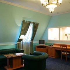 Гостиница Клеопатра Уфа гостиничный бар