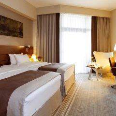 Кемпински Гранд Отель Геленджик Большой Геленджик комната для гостей фото 4
