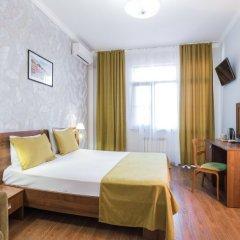 Гостиница Южный 3* Номер Комфорт с различными типами кроватей фото 3