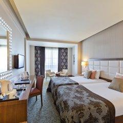 Kamelya Selin Hotel Турция, Сиде - 1 отзыв об отеле, цены и фото номеров - забронировать отель Kamelya Selin Hotel онлайн комната для гостей фото 24