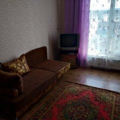 Гостиница Karant Стандартный номер с различными типами кроватей фото 2