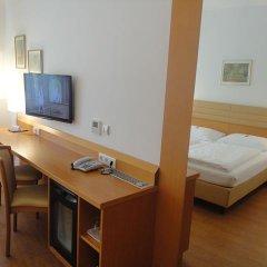 Отель City Hotel Albrecht Австрия, Вена - отзывы, цены и фото номеров - забронировать отель City Hotel Albrecht онлайн удобства в номере фото 6