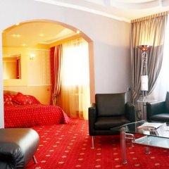 Intourist-Zakarpattya Hotel комната для гостей фото 3