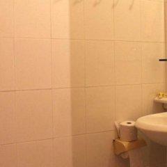 Отель Perfume Grass Inn ванная