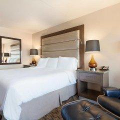USC Hotel комната для гостей фото 3