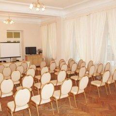 Tsentralnaya Hotel фото 4