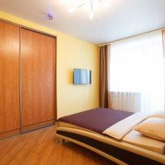 Апарт-Отель Ключ Апартаменты фото 6