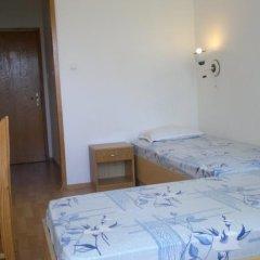 Отель Dream Болгария, Золотые пески - отзывы, цены и фото номеров - забронировать отель Dream онлайн комната для гостей фото 2