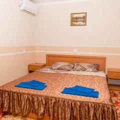 Гостиница Guest House Nika Стандартный номер с различными типами кроватей фото 9