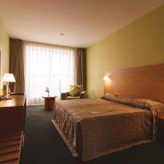 Отель Евразия 4* Номер Комфорт фото 2