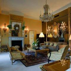 Отель Ritz Paris интерьер отеля фото 5