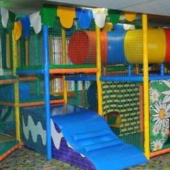 Гостиница Nikita в Брянске отзывы, цены и фото номеров - забронировать гостиницу Nikita онлайн Брянск детские мероприятия фото 6