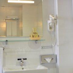 Гостиница Дизайн Отель в Москве - забронировать гостиницу Дизайн Отель, цены и фото номеров Москва ванная