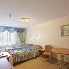 Гостиница Восход 2* Номер категории Эконом с различными типами кроватей