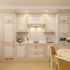 Апартаменты Apart-Ligov Апартаменты фото 35