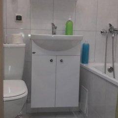 Апартаменты на Казанской ванная фото 2
