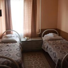 Гостиница University Complex в Санкт-Петербурге 1 отзыв об отеле, цены и фото номеров - забронировать гостиницу University Complex онлайн Санкт-Петербург детские мероприятия