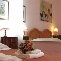 Отель All Comfort Astoria Palace комната для гостей фото 8