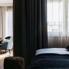 Hotel St. George Helsinki 5* Люкс Poetry фото 3