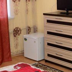 Гостиница Right Choice в Санкт-Петербурге отзывы, цены и фото номеров - забронировать гостиницу Right Choice онлайн Санкт-Петербург удобства в номере фото 4