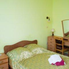 Гостиница СССР комната для гостей