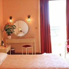 Отель Magna Graecia Palace удобства в номере