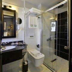 Poem Hotel ванная фото 3