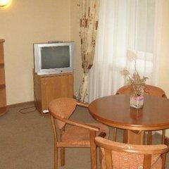 Отель Breeze Baltiki Светлогорск комната для гостей фото 8