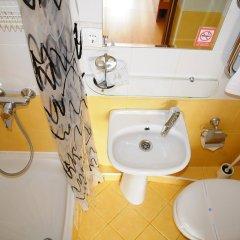 Гостевой Дом Вилла Бельведер ванная