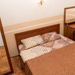 Гостиница Guest House Nika Номер Эконом с различными типами кроватей фото 4