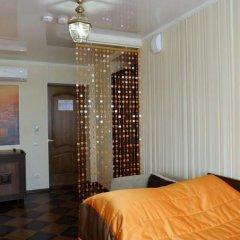 Гостиница Оренбург в Оренбурге отзывы, цены и фото номеров - забронировать гостиницу Оренбург онлайн комната для гостей фото 19
