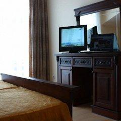 Princess Hotel Велико Тырново удобства в номере фото 3