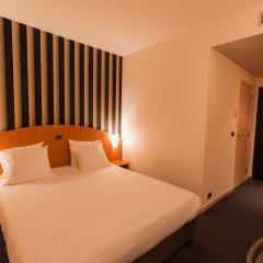 Hotel Aris 3* Улучшенный номер с двуспальной кроватью фото 2