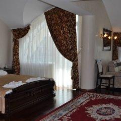Гостиница Lux Hotel Украина, Одесса - 7 отзывов об отеле, цены и фото номеров - забронировать гостиницу Lux Hotel онлайн комната для гостей фото 3
